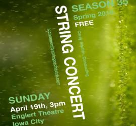 Spring2015ConcertImage