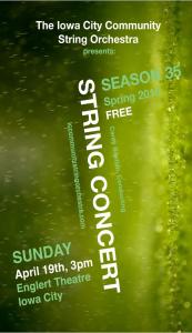 Spring2015ConcertImageTall